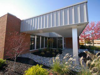 Reconstructive Orthopeadics - Fairfield, Ohio