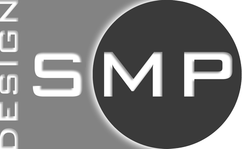 SMP design